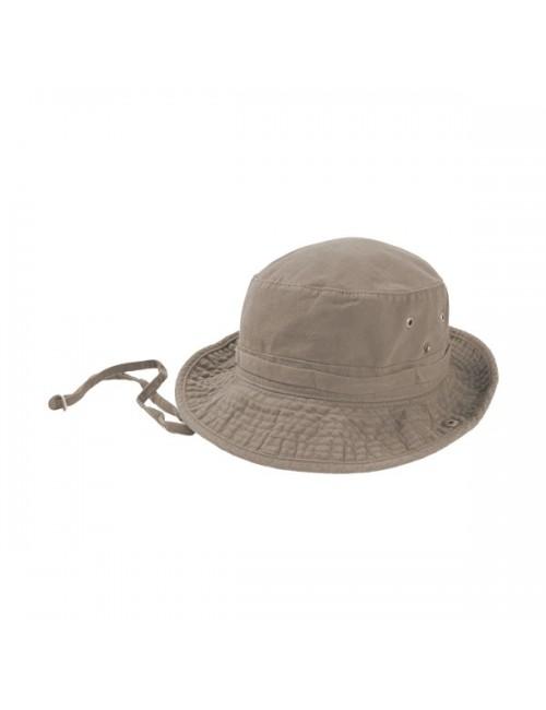 Καπέλο Globe  Trotter
