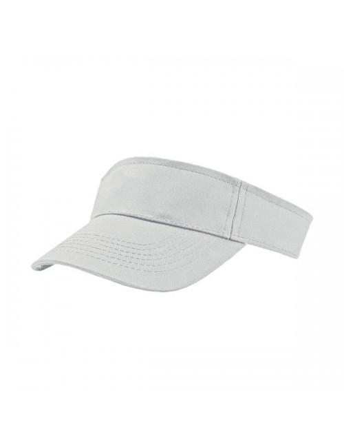 Καπέλο Roland