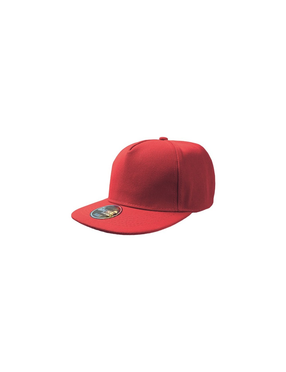 Καπέλο Snap Five