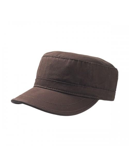 Καπέλο Warrior