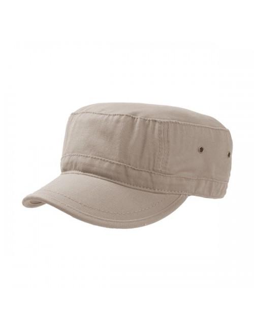 Καπέλο Urban