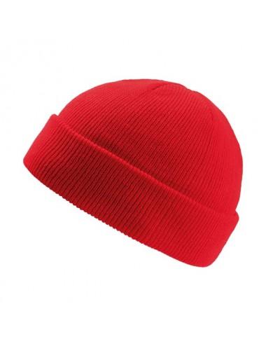 Καπέλο Wind kid