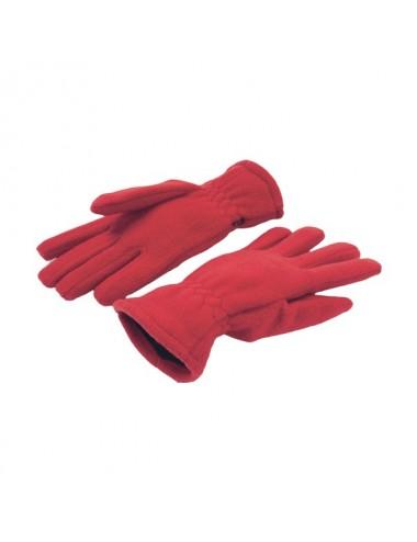 Γάντια Twin