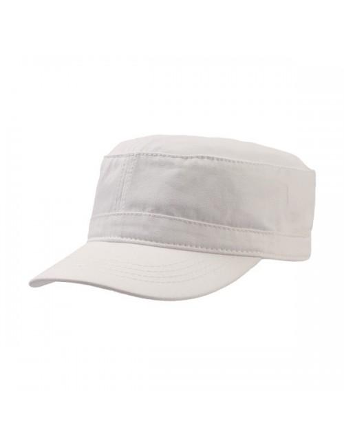 Καπέλο Uniform