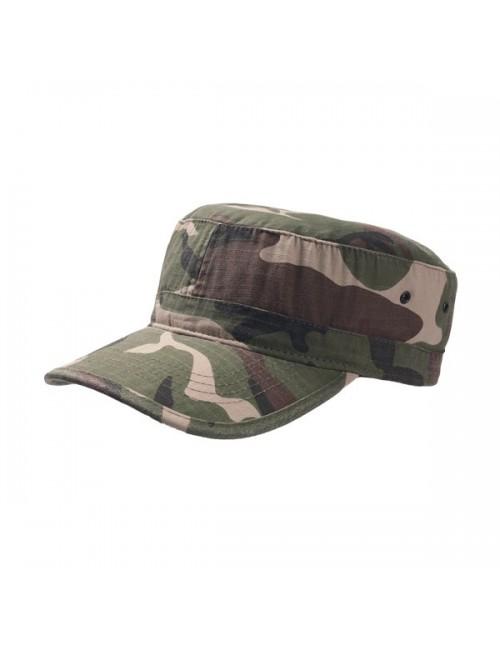 Καπέλο Army