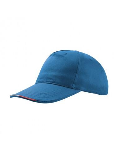 Καπέλο Start five italia