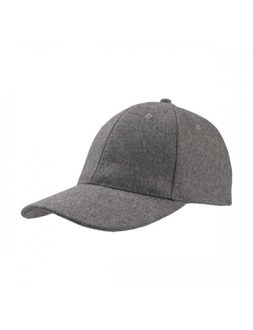 Atlantis Club καπέλο