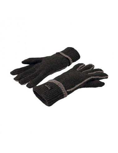 Atlantis γάντια Comfort