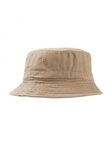 Atlantis Forever Καπέλο