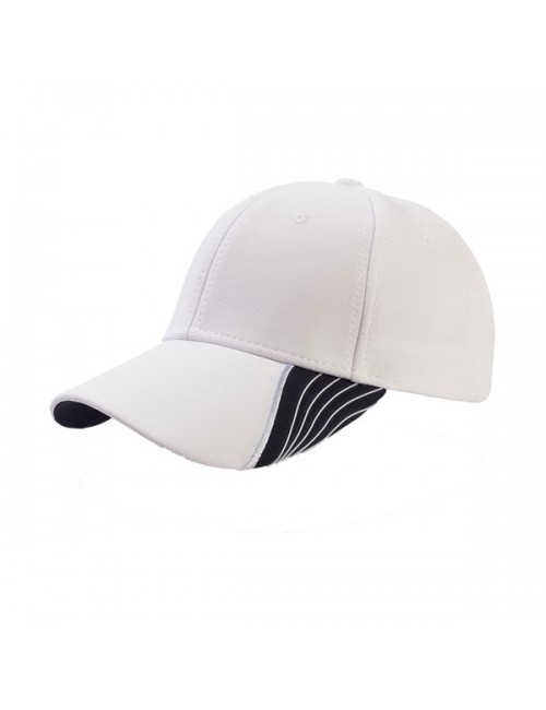 Atlantis καπέλο Guardian