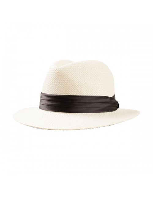 Atlantis καπέλο Cortez.