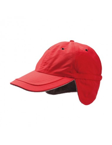 Atlantis καπέλο Techno Flap