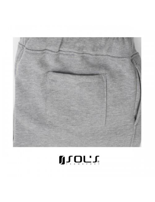 Sol's Jogger - 83030