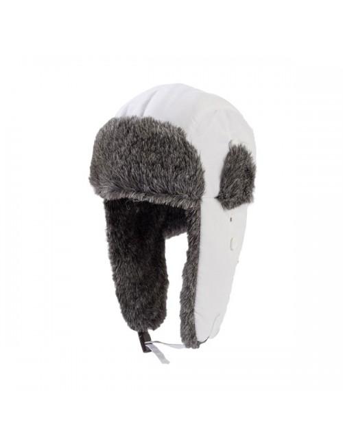 Σκούφος Eco Polar