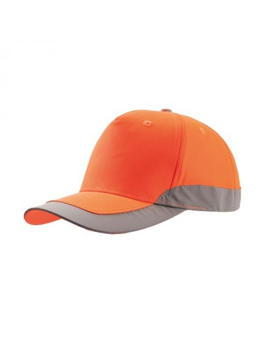 Atlantis καπέλο Helpy