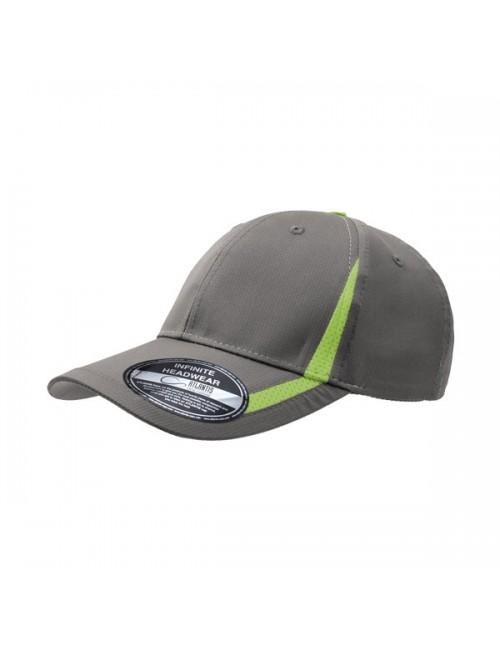 Atlantis καπέλο Jogging
