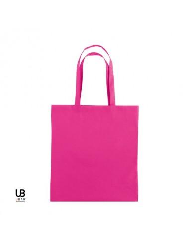 UBAG Beverly τσάντα