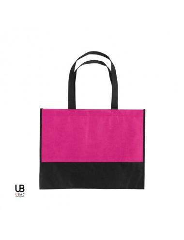 UBAG Tel-Aviv τσάντα