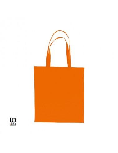 UBAG Rio τσάντα