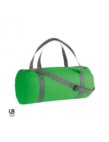 UBAG Miami τσάντα