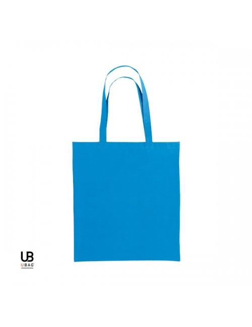 UBAG Cancun τσάντα