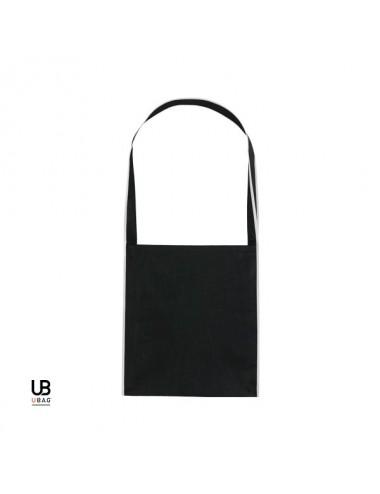 UBAG Zurich τσάντα