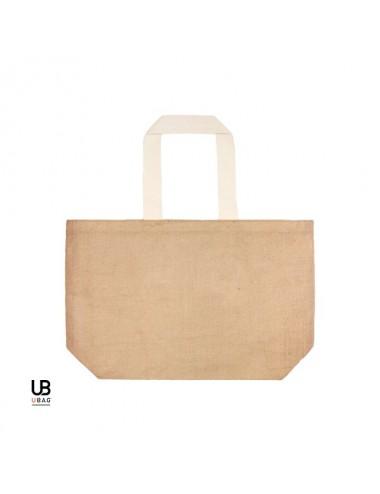 UBAG BAIA τσάντα