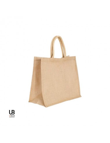 UBAG Copacabana τσάντα
