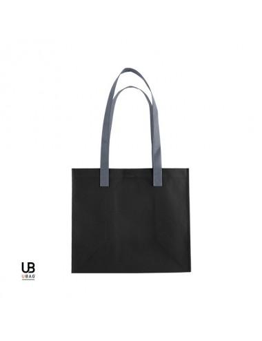 Ubag Barcelona τσάντα