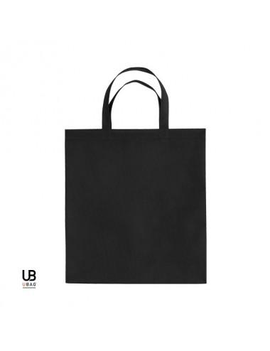 Ubag Ibiza τσάντα