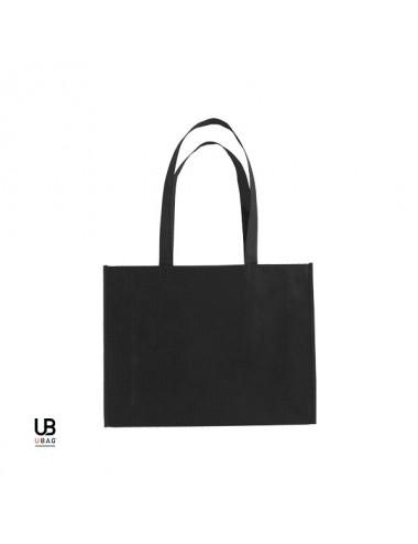 Ubag Venice τσάντα