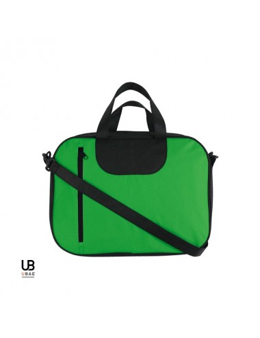 Ubag Chicago τσάντα