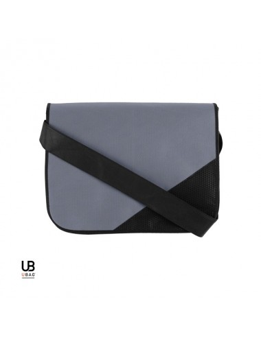 Ubag Oslo τσάντα