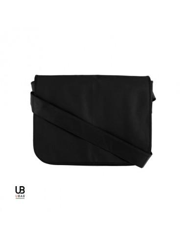 Ubag Tribeca τσάντα