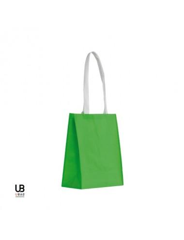 UBAG Madrid τσάντα