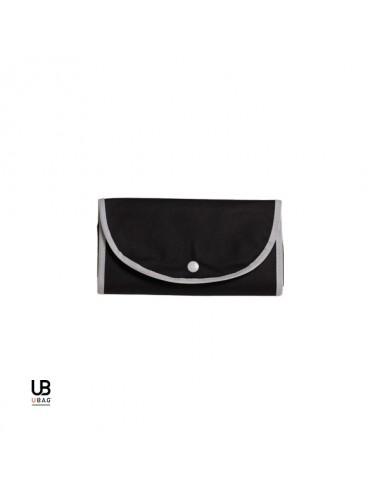 UBAG Detroit τσάντα