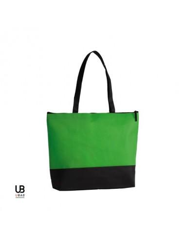 UBAG San Diego τσάντα