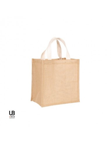 UBAG Havana Bag