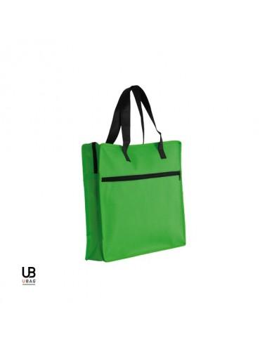 UBAG Harvard  τσάντα