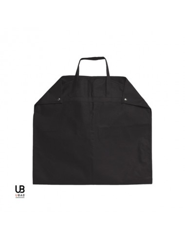 UBAG Dandy τσάντα