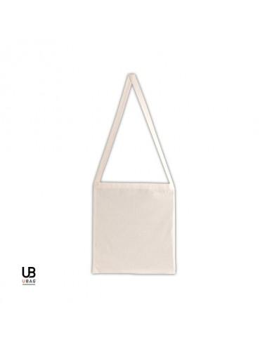 UBAG Porto τσάντα