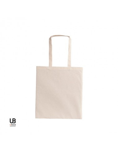 UBAG Caracas τσάντα