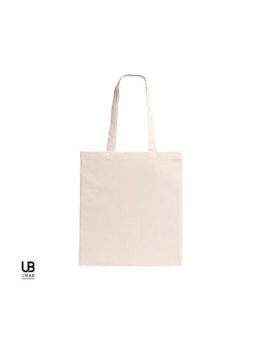 UBAG Salvador τσάντα