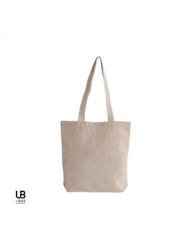 UBAG Deuville τσάντα