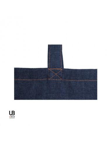 UBAG Dallas τσάντα