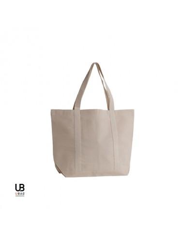 UBAG Bali τσάντα