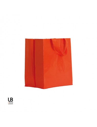 UBAG Tucson τσάντα