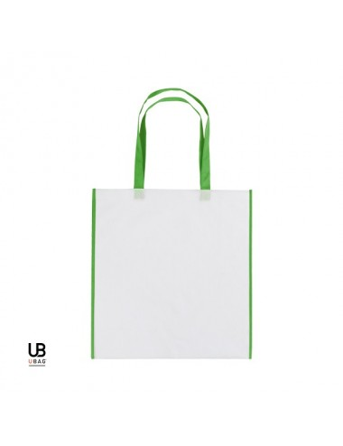 Ubag Milano τσάντα