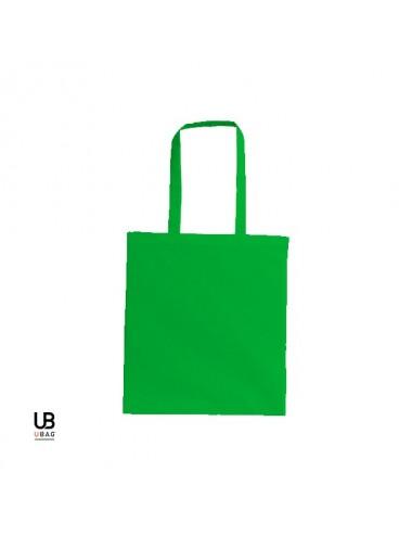 UBAG Phoenix τσάντα
