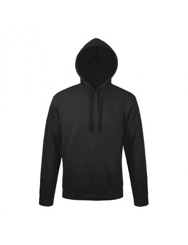 145 Hooded sweat-shirt